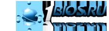 Логотип для сайта о компьютерах