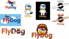 FliDog