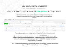 """Кейс """"Альянс свободных предпринимателей"""