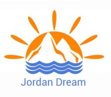 Логотип для туристического сайта