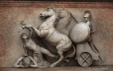 Пергамон (фриз2)