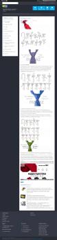 Статьи и описания для «Merey-Adlen Enterprise» (1)