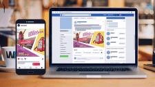 Баннеры | Оформление товара | Instagram | Facebook