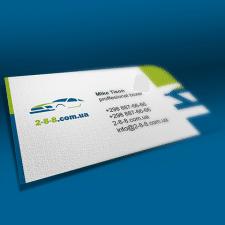 #logo #small #dima #kravets #tailordesign