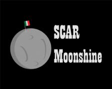 SCAR Moonshine