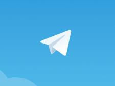 Рассыльщик Telegram — Авторассылка сообщений