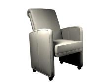 Кресла руководителей 2