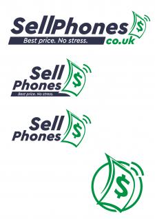 SellPhones.co.uk