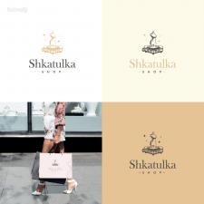 Shkatulka Shop