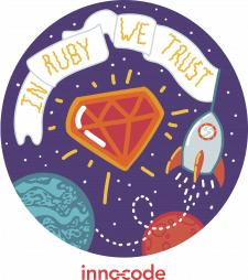In ruby we trust