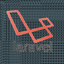 Разработка и поддержка проектов на Laravel