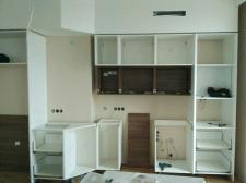 Реализация проекта))))