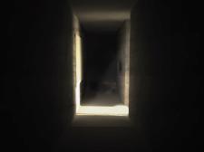 3d - interior