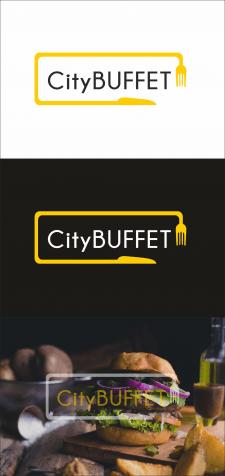City byffet-ЇДАЛЬНЯ