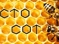 Название бренда для мёда