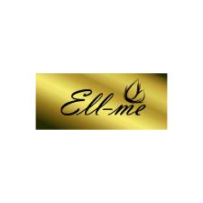 Logo для фирмы дизайнерской бижутерии