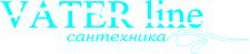лого для магазина сантехники