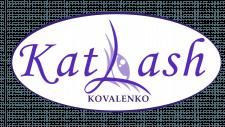 Логотип KatLash