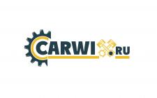 Логотип  Carwix