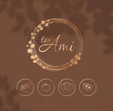 Ton Ami