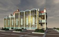 Римо-католицька церква