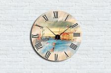 Дизайн сувенирных часов