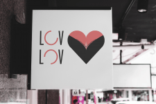 Logo lov
