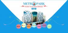 metropark.az
