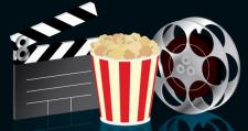 шапка popcorns.ru