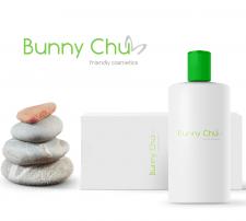 Bunny Chu