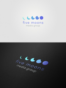 Five moons media group. Продается!