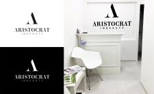 Логотип для салона аппаратной косметологии