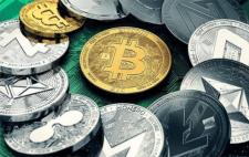 Курс. Обучение по криптовалютам