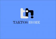 """""""Taktos Home"""""""