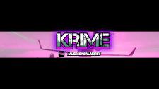 Обложка You Tube