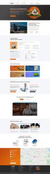 Web-site BigBenFinance
