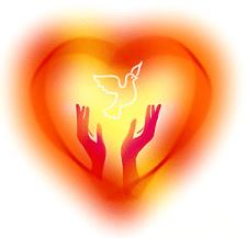 Сострадание и милосердие