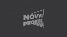 """""""Novyi Prostir"""""""