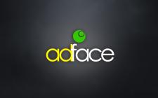 Adface