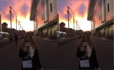 Удаление объектов с фото