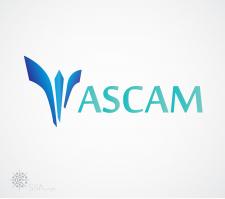 logos_ascam