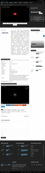Описание фильма для сайта filmex.tv