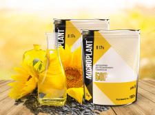 Microplant® — дизайн упаковки