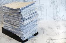 Подготовка исполнительной документации