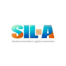 "Логотип для компании ""SILA"" (продажа погрузчиков)"
