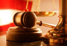Тонкости арбитражного суда с иностранцами