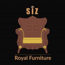 """Магазин мебели """"SIZ"""""""