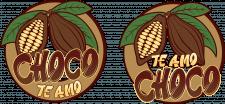 Логотип для конфет ручной работы