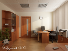 Офіс_1