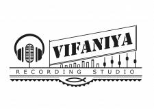 Vifaniya_studio